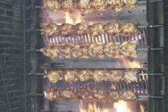 grill-huehner