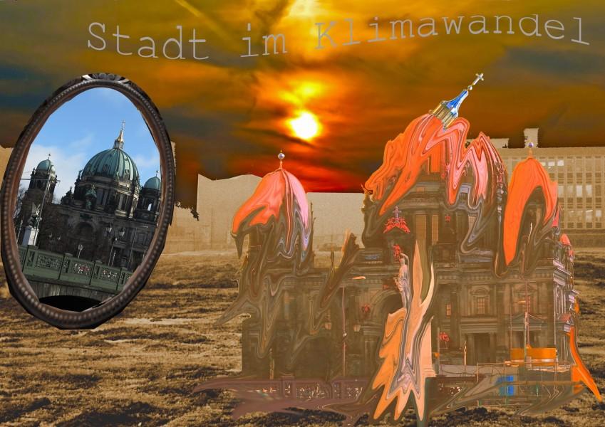01_Sonne120_mit_Platz_A2-e1454877793237