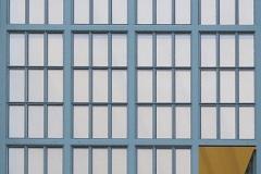 arbeitsfenster-1-e1454873481866