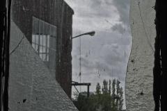 einsicht_penemuende-1