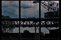 fabrikfenster_penemuende-1