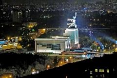 01_Moskau_bei_Nacht-e1454863261120