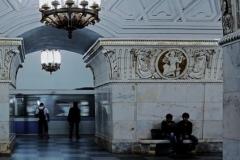 05_Metro_Station-1-e1454863225835
