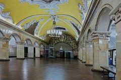 06_Metro_Station-2-e1454863215544