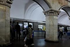 07_Metro_Station-3-e1454863206571