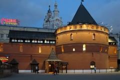 10_Am_Kreml-e1454863172688