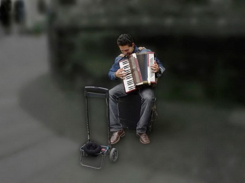 akordeon-e1456074006976
