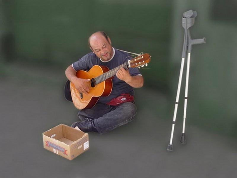 guitar_1-e1456073936954