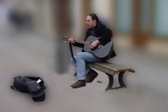 guitar_2-e1456073898153
