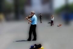 violinen_terzett-e1456073786150