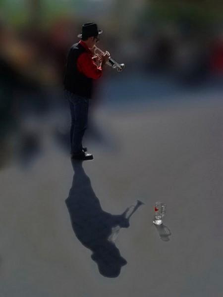 trompeter-e1456073808947