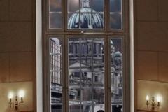 Fenster_mit_Dom-e1454862725625