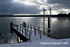 Havelblick-e1454862598634