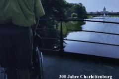 Schloss_Charlottenburg-e1454862492391