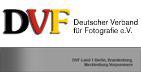 DVF_Berlin_Logo